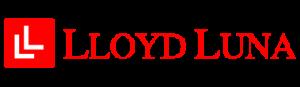 Lloyd Luna company