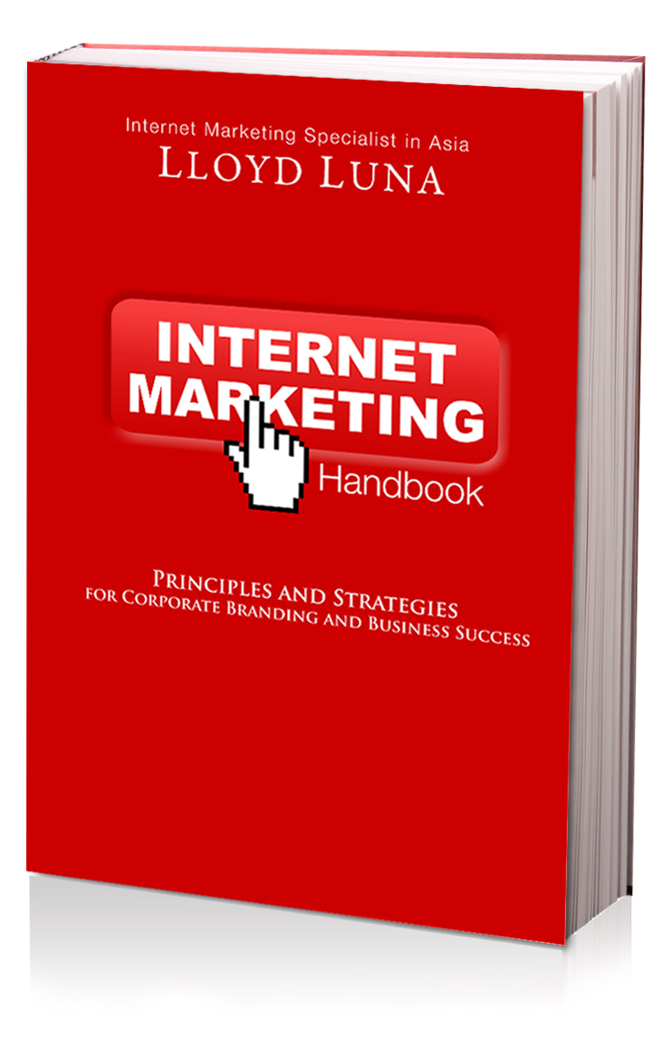 the h andbook of marketing research grover rajiv vriens marco