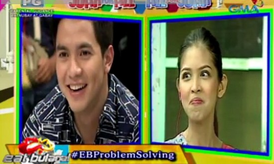 Motivational-Lesson-from-Yaya-Dub-Alden-Richards-smile-EB