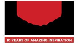 The Best Filipino Motivational Speaker in Manila, Philippines, Asia | Inspirational Corporate Trainer Manila, Malaysia, Vietnam, Brunei, Thailand, South Korea | Sales Keynote Speaker | Personal Branding | Internet Marketing Expert Consultant
